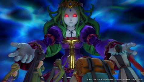 DRAGON QUEST XI: Echoes of an Elusive Age_20180922131300