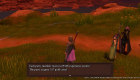 DRAGON QUEST XI: Echoes of an Elusive Age_20180924172032