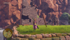 DRAGON QUEST XI: Echoes of an Elusive Age_20180928100708