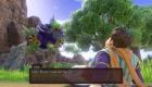 DRAGON QUEST XI: Echoes of an Elusive Age_20180928101150