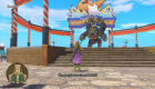 DRAGON QUEST XI: Echoes of an Elusive Age_20180928171559