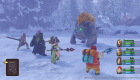 DRAGON QUEST XI: Echoes of an Elusive Age_20180928182703