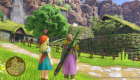 DRAGON QUEST XI: Echoes of an Elusive Age_20180928213419
