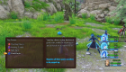 DRAGON QUEST XI: Echoes of an Elusive Age_20180929210948
