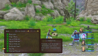 DRAGON QUEST XI: Echoes of an Elusive Age_20180929211101
