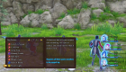 DRAGON QUEST XI: Echoes of an Elusive Age_20180929211156