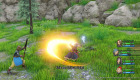 DRAGON QUEST XI: Echoes of an Elusive Age_20180929211335
