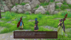 DRAGON QUEST XI: Echoes of an Elusive Age_20180929211432
