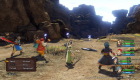 DRAGON QUEST XI: Echoes of an Elusive Age_20180929213131