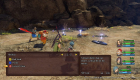 DRAGON QUEST XI: Echoes of an Elusive Age_20180929213138