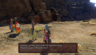 DRAGON QUEST XI: Echoes of an Elusive Age_20180929213306