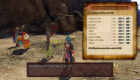 DRAGON QUEST XI: Echoes of an Elusive Age_20180929213314