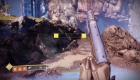 Destiny 2 Forsaken - Dreaming City Region Chests - 2018-09-06 13-09-54.mp4_000173808