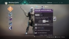 Destiny 2 Forsaken - How To Use Small Offerings Dreaming City Puzzle Guide - 2018-09-07 09-49-57.mp4_001521942