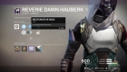 Destiny 2 Forsaken - How To Use Small Offerings Dreaming City Puzzle Guide - 2018-09-07 09-49-57.mp4_001536834