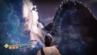 Destiny 2 Forsaken - How To Use Small Offerings Dreaming City Puzzle Guide - 2018-09-07 09-49-57.mp4_002307141