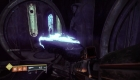 Destiny 2 Forsaken - How To Use Small Offerings Dreaming City Puzzle Guide - 2018-09-07 09-49-57.mp4_003664910