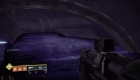 Destiny 2 Forsaken - How To Use Small Offerings Dreaming City Puzzle Guide - 2018-09-07 09-49-57.mp4_003687392