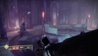 Destiny 2 Forsaken - How To Use Small Offerings Dreaming City Puzzle Guide - 2018-09-07 09-49-57.mp4_003835264