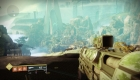 Destiny 2 Forsaken - How To Use Small Offerings Dreaming City Puzzle Guide - 2018-09-07 09-49-57.mp4_004290219