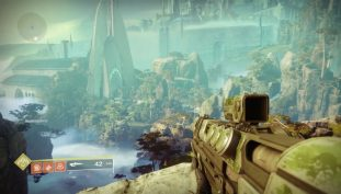 Destiny 2: Forsaken – Everything New That's Appeared After The 'Last Wish' Raid Was Completed