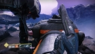Destiny 2 Forsaken - Region Chests Tangled Shore - 2018-09-05 11-15-31.mp4_001749837