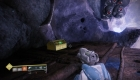 Destiny 2 Forsaken - Region Chests Tangled Shore - 2018-09-05 11-15-31.mp4_002120638