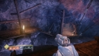 Destiny 2 Forsaken - Region Chests Tangled Shore - 2018-09-05 11-15-31.mp4_002198306