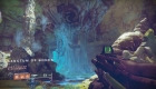 Destiny 2 Forsaken - Unlocking the Dreaming City Pt.1 - 2018-09-06 11-03-32.mp4_001973243