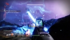 Destiny 2 Forsaken - Unlocking the Dreaming City Pt.2 - 2018-09-06 12-18-04.mp4_000387361
