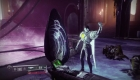 Destiny 2 Forsaken - Unlocking the Dreaming City Pt.2 - 2018-09-06 12-18-04.mp4_001877499