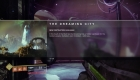 Destiny 2 Forsaken - Unlocking the Dreaming City Pt.2 - 2018-09-06 12-18-04.mp4_002382628