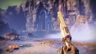 Destiny 2 Forsaken - Unlocking the Dreaming City Pt.2 - 2018-09-06 12-18-04.mp4_002521604