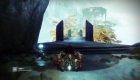 Destiny 2 Forsaken - Unlocking the Dreaming City Pt.2 - 2018-09-06 12-18-04.mp4_002687419