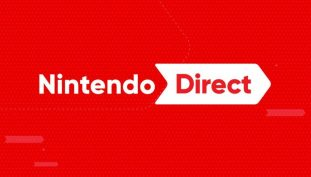 direct, delayed