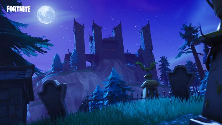 Fortnite: How To Link Accounts & Enable Crossplay On PC, PS4, Xbox