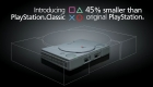 Introducing PlayStation Classic.mp4_000010344