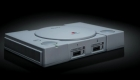Introducing PlayStation Classic.mp4_000030074