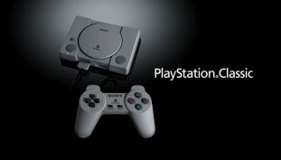 PlayStation Classic: All The Games Announced (So Far) & What Games We Want To See