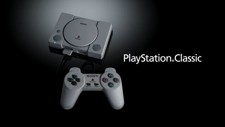 Playstation Classic: How To Improve Framerate With Hidden Emulation