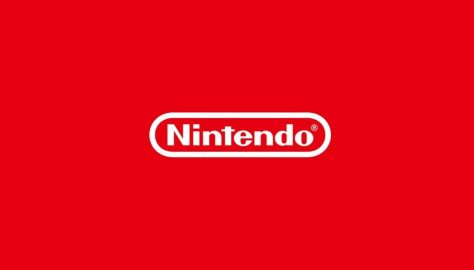 Nintendo Direct Mini: Partner Showcase Announced for September 17th