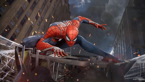 Insomniac Games Answers A Bunch of Questions Regarding Spider-Man: Miles Morales; No Physical Verison, No Save Data Transfer, and More