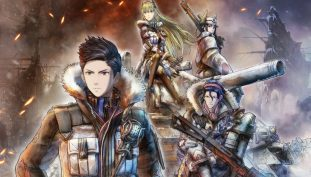 Valkyria Chronicles 4: 11 Tips To Help You Master Every Battle | Beginner's Guide