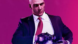 how to hitman