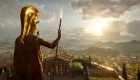 assassins-creed-odyssey-review-12-640x640