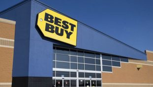 Score Some Great Video Game Deals With Best Buy This Week