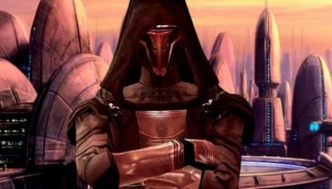 darth-revan-star-wars-knights-of-the-old-republic-1079304-1280x0