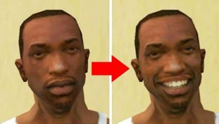 10 FUNNIEST Grand Theft Auto Cutscenes