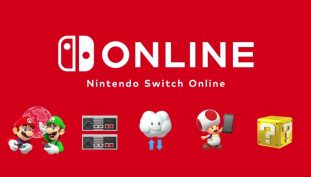 Nintendo Reveals More Nintendo Switch Online Subscription Details