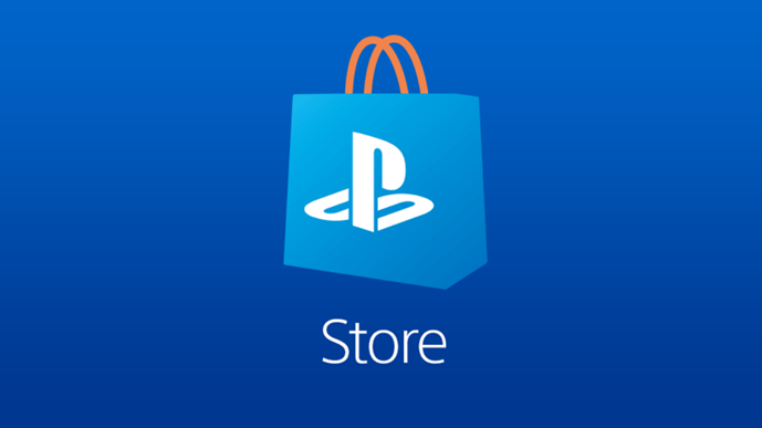 psn store, psn sale, pub party sale